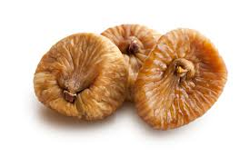 Figues (p/100g)